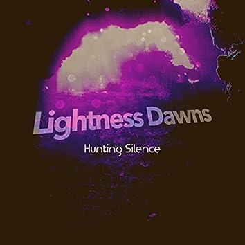 Lightness Dawns