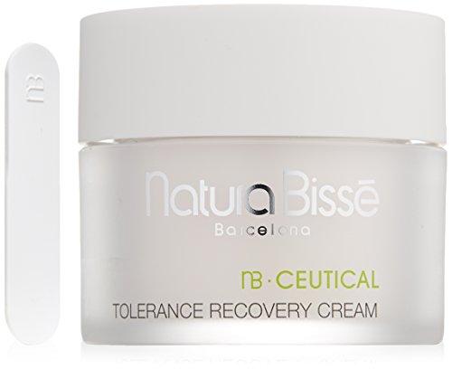 Natura Bissé nb Ceutical Crema Nutriente Extra-Confort - 50 ml.