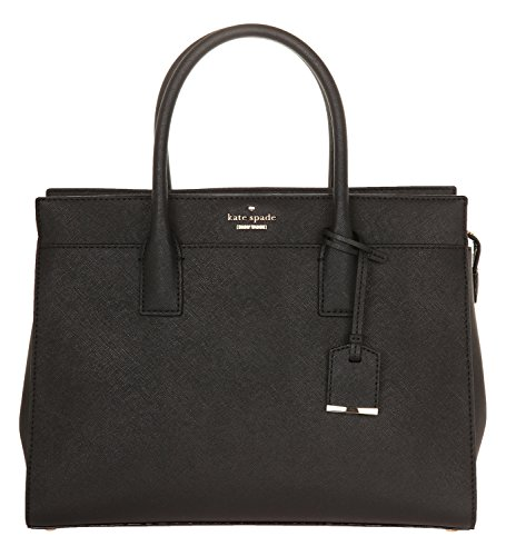 Kate Spade New York Cameron Street Candace Black One Size
