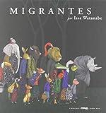 21º Premio Llibreter de album ilustrado