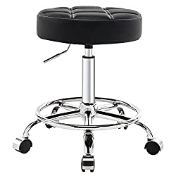 Pleasing Best Chair For Guitar Players Studio Gig Your Lifestyle Pabps2019 Chair Design Images Pabps2019Com