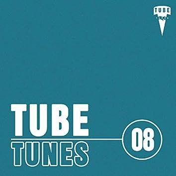 Tube Tunes, Vol.8