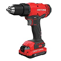 Up to 30% off CRAFTSMAN Tools and Outdoor Power