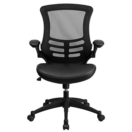 Flash Furniture Swivel Chair