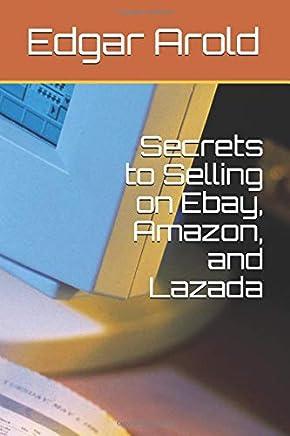 Amazon Fr Lazada Livres Anglais Et Etrangers