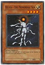 Best helios the primordial sun Reviews