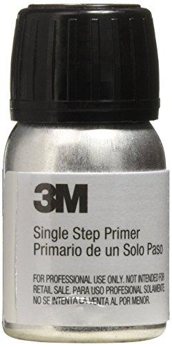 3M Single Step Primer, 08682, 30 mL