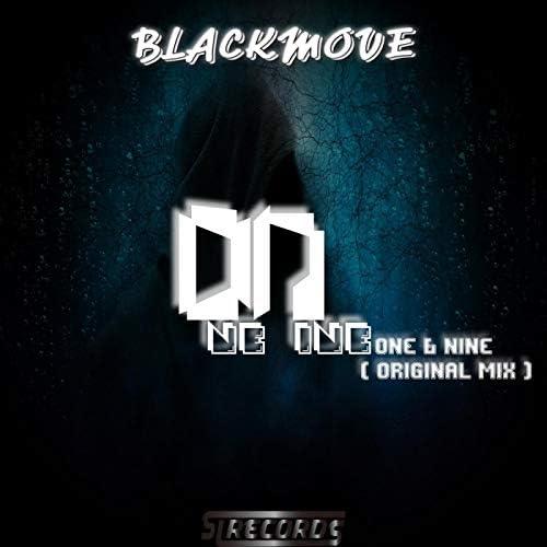 Blackmove
