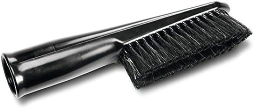 31345079010 Fein Niveau Manchon pour Dustex 35/et 25/L