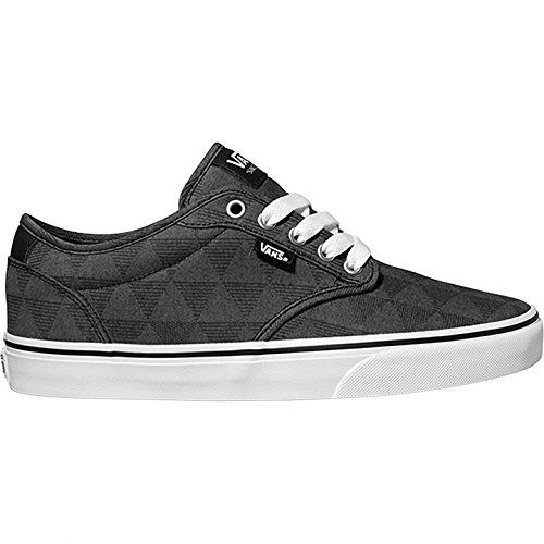 Vans Atwood Canvas Sneakers voor heren