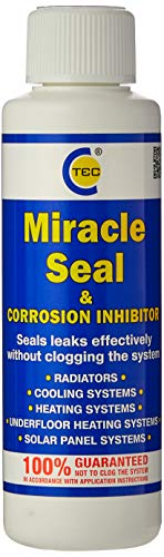 CT1 Miracle Seal - Lata de 250 ml