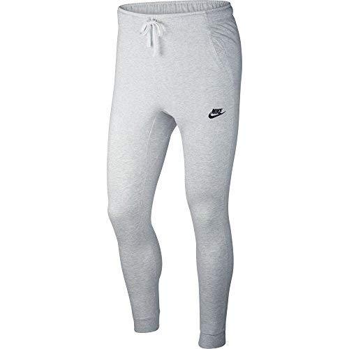 Nike joggingbroek voor heren
