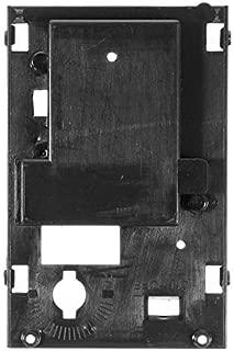 Hockus Accessories WPL WPLB-1 Steering Case Cover 1:16 RC Crawler Car Part