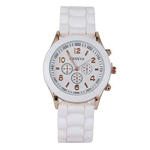 Reloj - TrifyCore - para - TC20180823054
