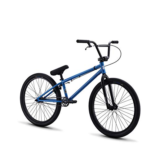 Fantastic Deal! Redline Bikes Asset 24 Freestyle BMX