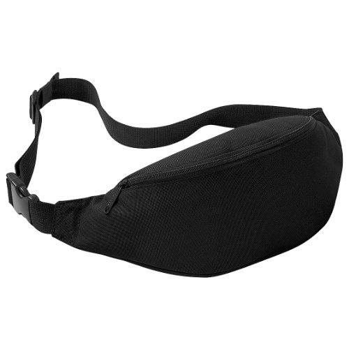 BagBase Unisex