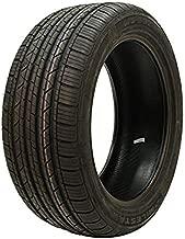 Milestar MS932 Sport All-Season Radial Tire - 235/60R17 120V