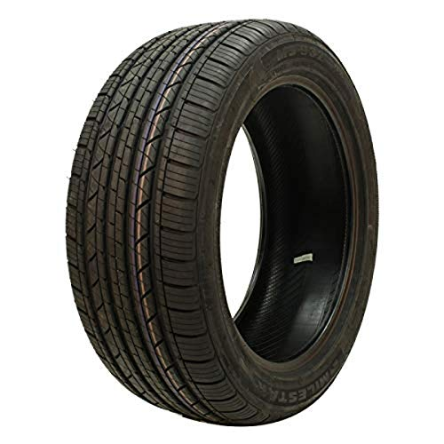 Milestar MS932 All-Season Radial Tire - 205/60R16 92H