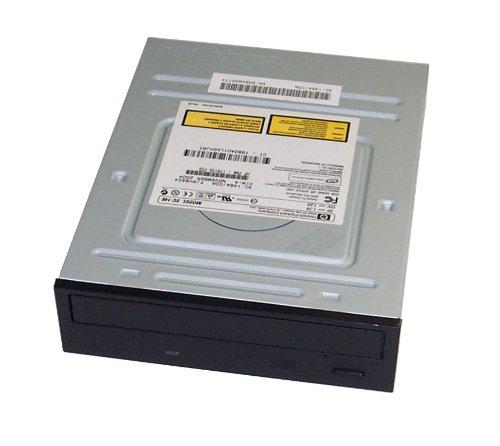 176135-FD2:48X CD-ROM DRIVE