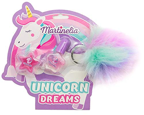 Aquarius Cosmetic Unicorn Magic Fur Martinelia