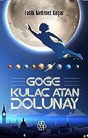 Göge Kulac Atan Dolunay