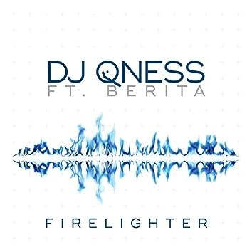 Fire Lighter (feat. Berita)