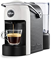 [UK Deal] Save on Cuisinart, Lavazza. Discount applied in price displayed.