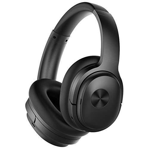 Bluetooth earphone 3D Stereo Surround Sound Gaming Headphones Unisex PC Headsets with Noise Canceling Bluetooth earphone