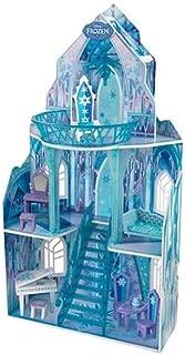 Kidkraft Disney Frozen Ice Castle 65881 Doll House