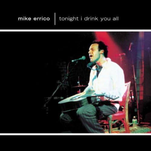 Mike Errico