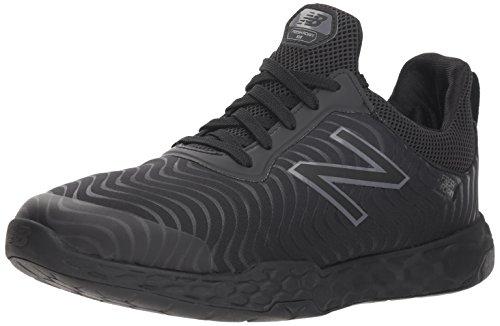 New Balance 818v3, Zapatillas Deportivas para Interior para Hombre