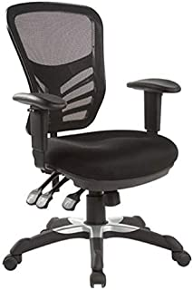 Best lch high back executive office chair Reviews