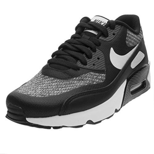 Nike Air Max 90 Ultra 2.0 SE (GS)