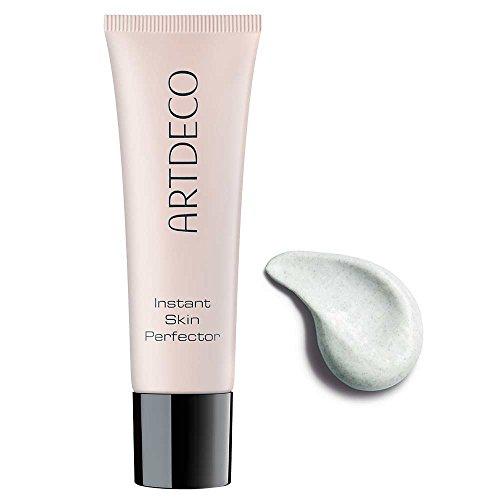 ARTDECO Instant Skin Perfector, leichtes Gesichtsfluid, perfect revolution