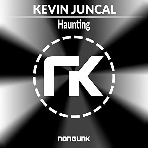 Kevin Juncal