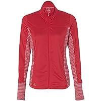 Adidas Rangewear Full-Zip Women's Jacket