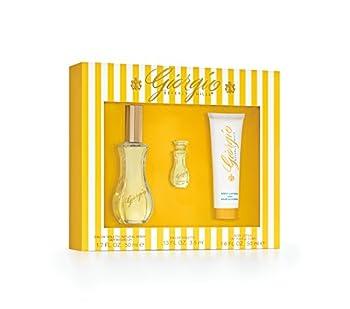 Best giorgio perfume Reviews