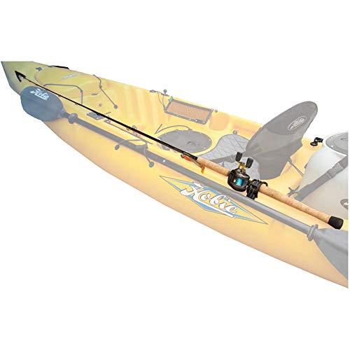 Hobie–horizontal soporte de la varilla Kit–72021060