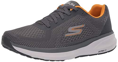 Skechers Men's Go Run Pure-Performance Running & Walking Shoe