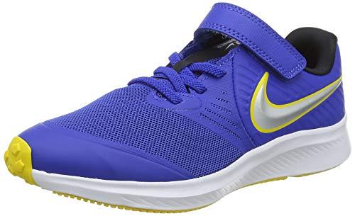 Nike Star Runner 2 Kinder Laufschuhe