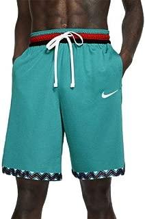 Nike Dri-fit DNA Basketball Shorts Mens Style : At3150 At3150-366