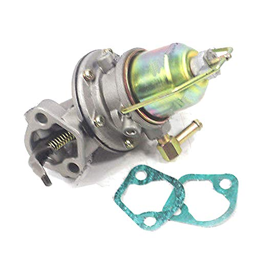 H20-2 H25-2 Engine Fuel Pump for Nissan H20-2...