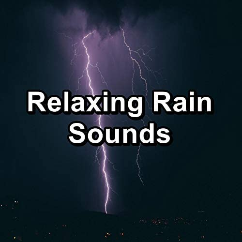 Relax Attack, Relax & Relax & Relax Meditate Sleep