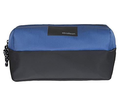 Strellson Stanmore Wash Bag SHZ
