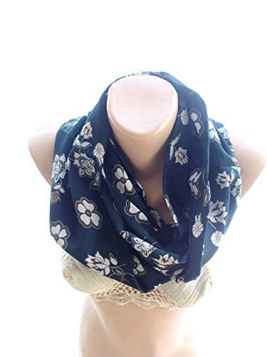 Indianapolis Mall infinity scarf loop Sales for sale