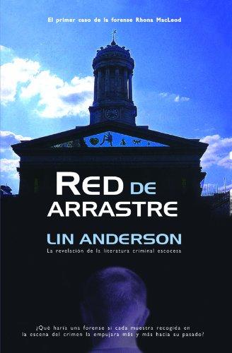 Red De Arrastre descarga pdf epub mobi fb2