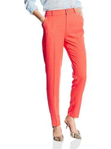 Guess Tia Chino Pantalones para Mujer