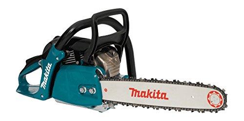 Makita EA4300F38C motosierra a gasolina 2200 W