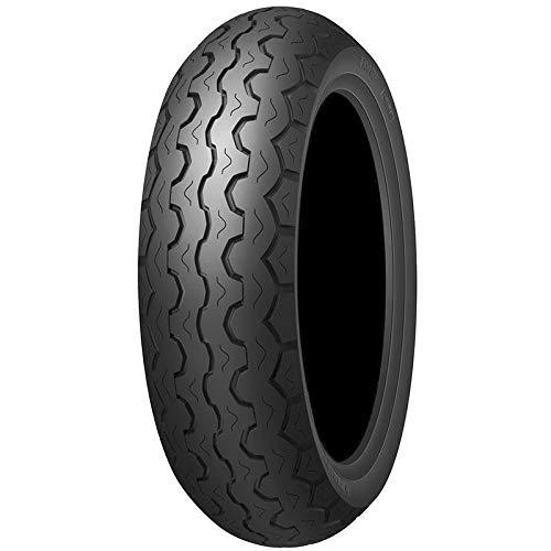 Dunlop 80688 Neumático Tt100 150/70 R17 69H para Moto, Verano