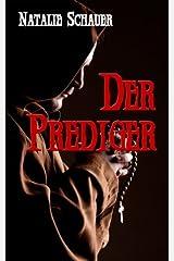 Der Prediger - Thriller (zweiter Teil Big Daddy) Kindle Ausgabe